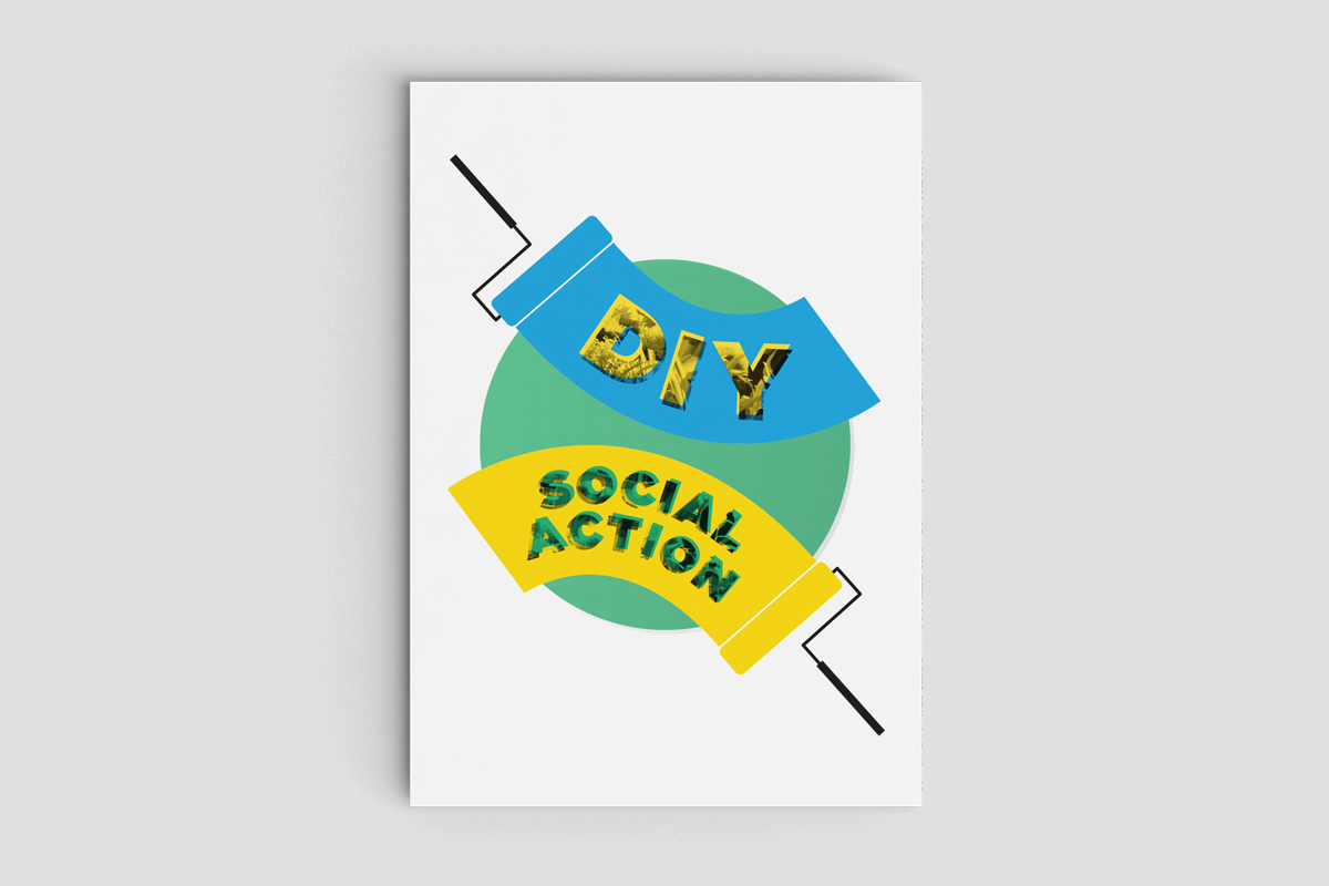 SARF-DIY-SOCIAL-ACTION-10