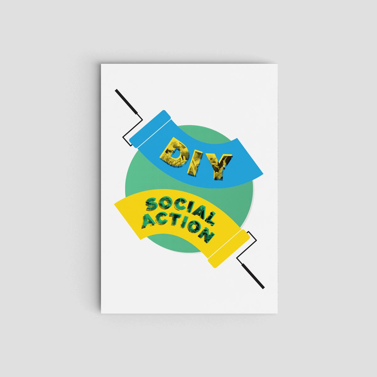 SARF-DIY-SOCIAL-ACTION-9