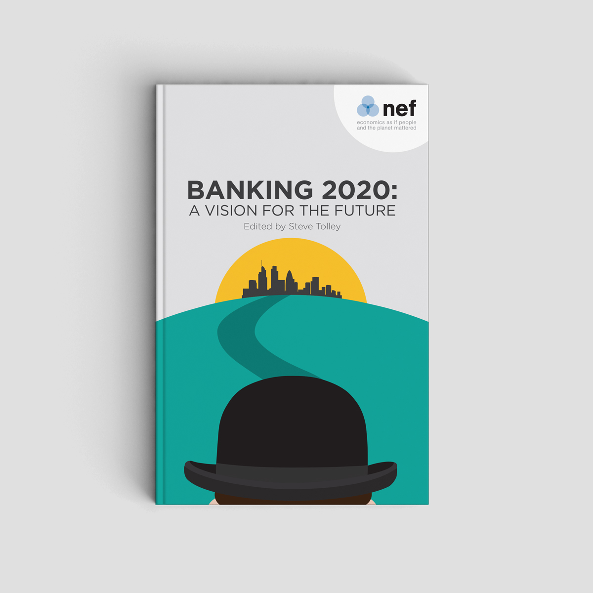 NEF-BANKING2020-COVER-GREY