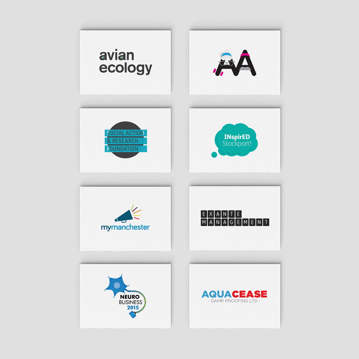 Logo-All